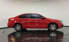 Se vende un Volkswagen Jetta 2017 por cuestiones económicas-5