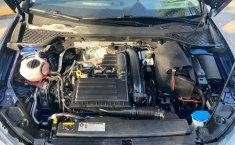 No te pierdas un excelente Seat Leon 2015 Manual en Zapopan-7
