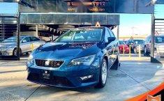No te pierdas un excelente Seat Leon 2015 Manual en Zapopan-5