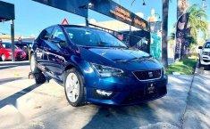 No te pierdas un excelente Seat Leon 2015 Manual en Zapopan-4