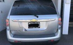 Quiero vender cuanto antes posible un Chevrolet Equinox 2008-4