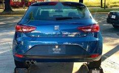 No te pierdas un excelente Seat Leon 2015 Manual en Zapopan-3