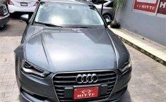 Llámame inmediatamente para poseer excelente un Audi A3 2016 Automático-8