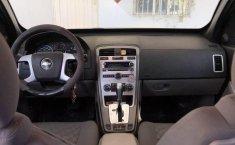 Quiero vender cuanto antes posible un Chevrolet Equinox 2008-3