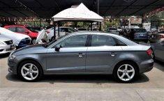 Llámame inmediatamente para poseer excelente un Audi A3 2016 Automático-7