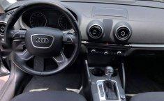 Llámame inmediatamente para poseer excelente un Audi A3 2016 Automático-5
