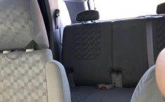 Quiero vender cuanto antes posible un Chevrolet Equinox 2008-2