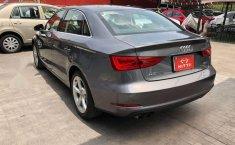 Llámame inmediatamente para poseer excelente un Audi A3 2016 Automático-3