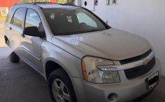 Quiero vender cuanto antes posible un Chevrolet Equinox 2008-1