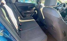 No te pierdas un excelente Seat Leon 2015 Manual en Zapopan-0