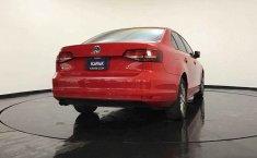Se vende un Volkswagen Jetta 2017 por cuestiones económicas-0