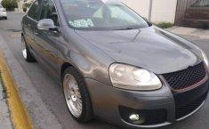 Pongo a la venta un Volkswagen Bora en excelente condicción-0