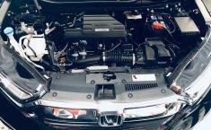 Carro Honda CR-V 2019 en buen estadode único propietario en excelente estado-4