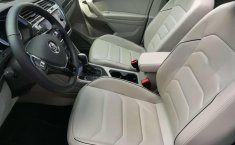 Volkswagen Tiguan impecable en Cuauhtémoc-8