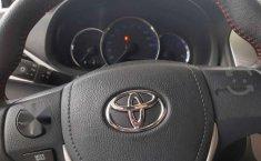 Vendo un carro Toyota Yaris 2019 excelente, llámama para verlo-13