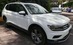 Volkswagen Tiguan impecable en Cuauhtémoc-5