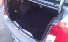 Quiero vender cuanto antes posible un Nissan Aprio 2008-5