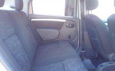 Quiero vender cuanto antes posible un Nissan Aprio 2008-4
