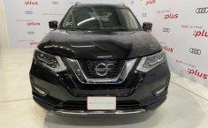 Nissan X-Trail Automático-6