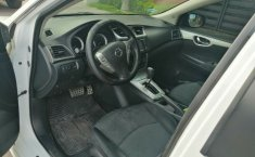 Pongo a la venta cuanto antes posible un Nissan Sentra en excelente condicción a un precio increíblemente barato-9