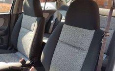 Un excelente Nissan Tsuru 2015 está en la venta-17