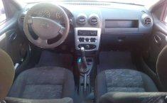 Quiero vender cuanto antes posible un Nissan Aprio 2008-3