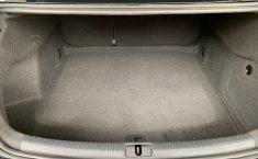 En venta carro Audi A3 2016 en excelente estado-6