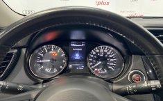Nissan X-Trail Automático-5