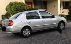 Vendo un Nissan Platina-5