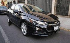 Pongo a la venta cuanto antes posible un Chevrolet Cruze en excelente condicción a un precio increíblemente barato-7
