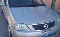Quiero vender cuanto antes posible un Nissan Aprio 2008-1