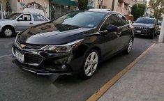 Pongo a la venta cuanto antes posible un Chevrolet Cruze en excelente condicción a un precio increíblemente barato-5