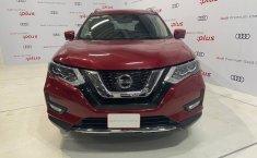 Se vende un Nissan X-Trail 2018 por cuestiones económicas-5
