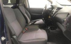 Nissan NP300 impecable en Ecatepec de Morelos-13