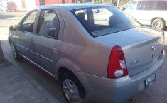 Quiero vender cuanto antes posible un Nissan Aprio 2008-0