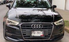 En venta carro Audi A3 2016 en excelente estado-4