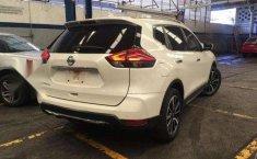 Quiero vender cuanto antes posible un Nissan X-Trail 2018-7