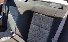Un excelente Nissan Tsuru 2015 está en la venta-13