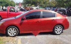 Carro Nissan Sentra 2012 en buen estadode único propietario en excelente estado-3