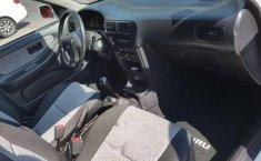 Un excelente Nissan Tsuru 2015 está en la venta-10