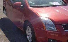 Carro Nissan Sentra 2012 en buen estadode único propietario en excelente estado-2
