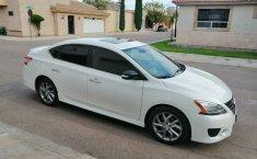 Pongo a la venta cuanto antes posible un Nissan Sentra en excelente condicción a un precio increíblemente barato-3