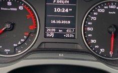 En venta carro Audi A3 2016 en excelente estado-0