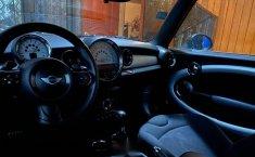Pongo a la venta cuanto antes posible un MINI Cooper S en excelente condicción-6