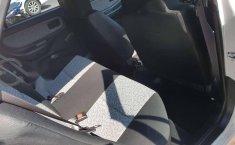 Un excelente Nissan Tsuru 2015 está en la venta-7