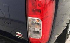 Nissan NP300 impecable en Ecatepec de Morelos-2