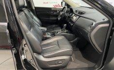 Nissan X-Trail Automático-2