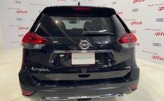 Nissan X-Trail Automático-1