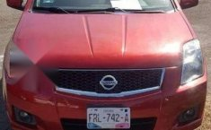 Carro Nissan Sentra 2012 en buen estadode único propietario en excelente estado-1