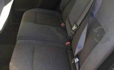Nissan Sentra impecable en General Escobedo más barato imposible-0